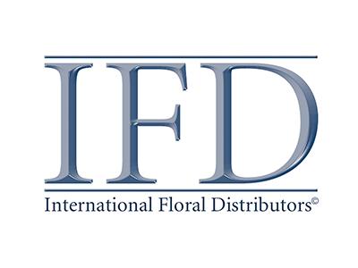 Sponsor IFD
