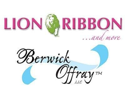 Sponsor LIonRibbonBerwick
