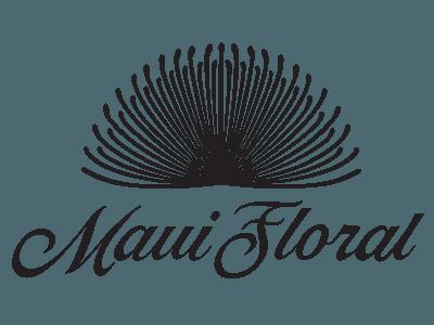 Sponsors Maui Floral