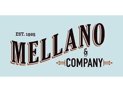 Sponsor Mellano
