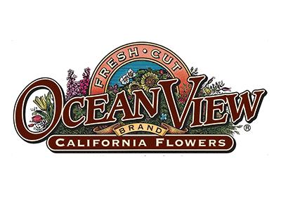 Sponsor OceanView