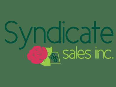 Sponsor Syndicate