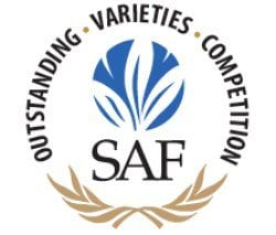 Outstanding Varieties Competition