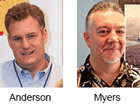 SAF17-speakers-Anderson-Myers