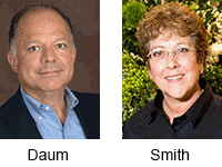 SAF17-speakers-Daum-Smith