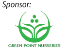 Sponsor-GreenPointNurseries