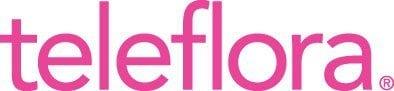 sponsor Teleflora