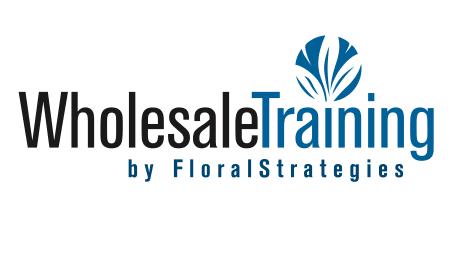 WholesaleTrainingLogo