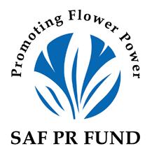 SAF PR Fund
