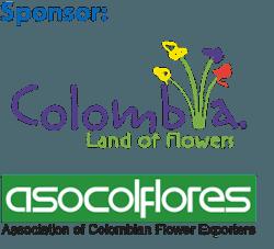 convention sponsor