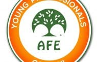 AFE Launches Young Professionals Council