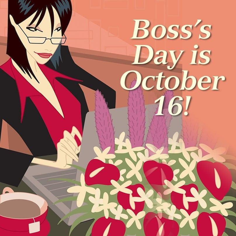 BossesDay-Carton-Oct16