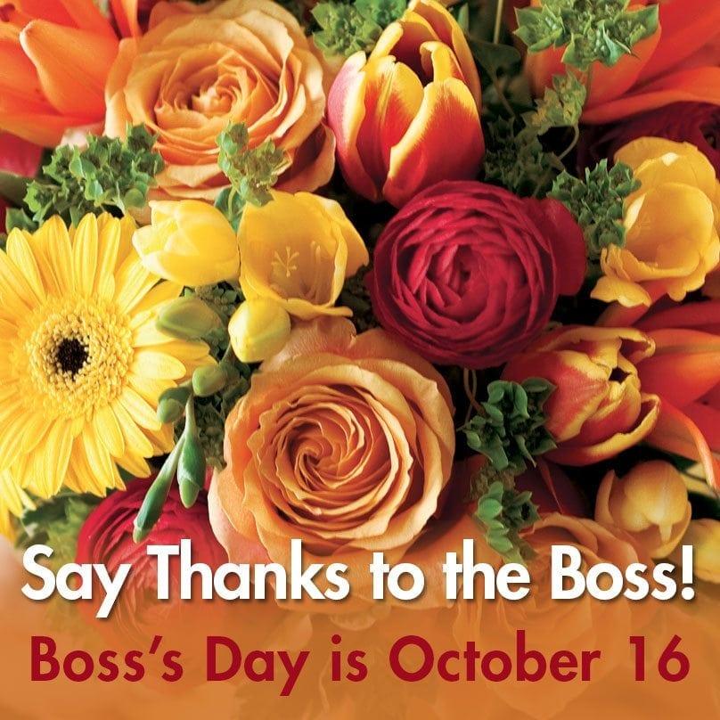BossesDay404_10-16-thanks