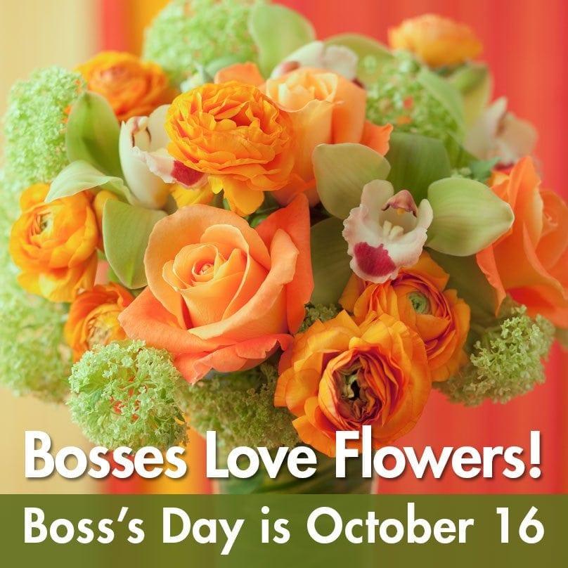 BossesDay404_10-16_loveFlowers