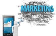 Be a Mobile Marketing Master