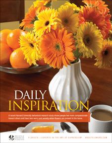 Poster-DailyInspiration
