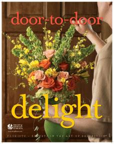 Door-to-Door Delight