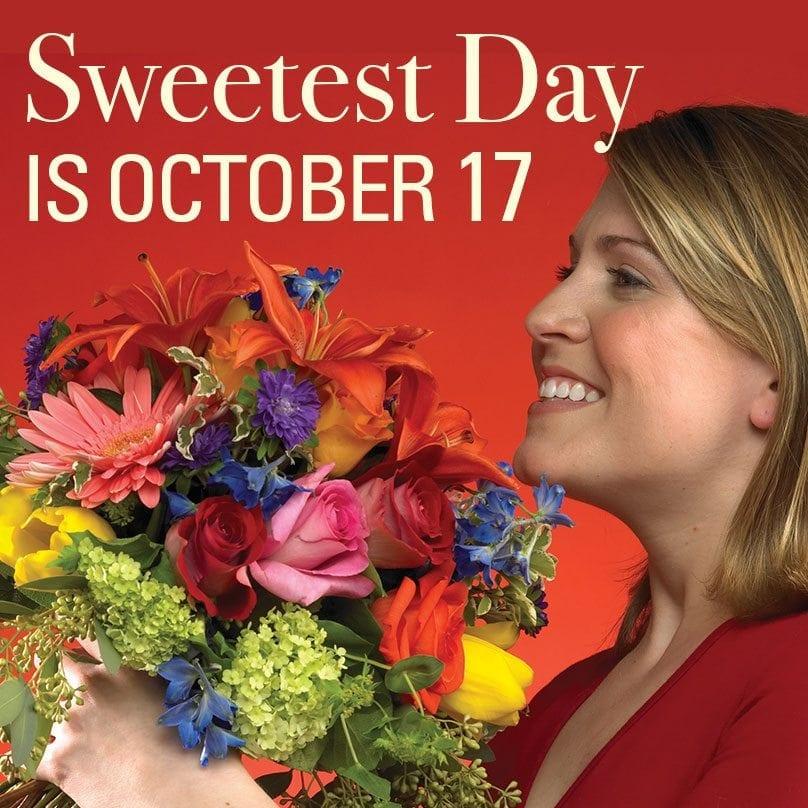 SweetestDay-404_Bouquet-Oct17