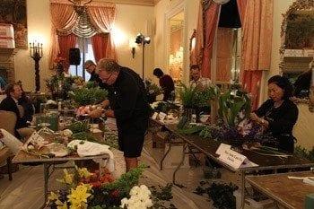 Florists In West Palm Beach Fla