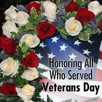 VeteransDay_sharable_404
