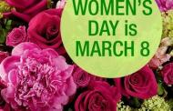 Women's Day Resource Center