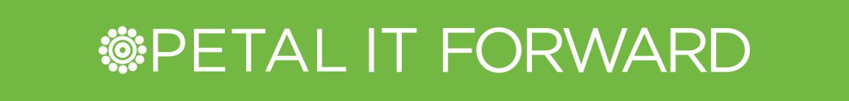 SAFPetalForward_logo