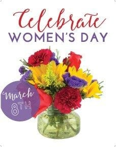 WomensDay_Posters-2