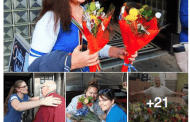Local Florists Turn 'Petal It Forward' into Love Fest … and Marketing Gold