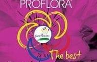 1st Proflora America's Cup