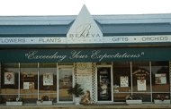 Conforti Sells Beneva Flowers