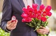 Prepare for Engagement Season