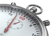 What's Your Customer Response Time?