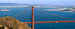 In San Francisco, 'Legacy Business' Proposition Passes