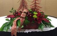 For Florists in Midwest, Profit Blast Delivers Packed Day of Learning