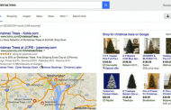 Get to Know Product Ad Listings