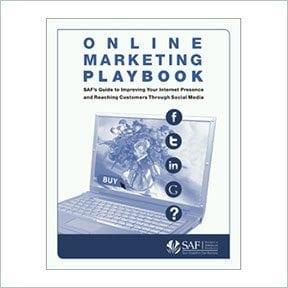 Online Marketing Playbook