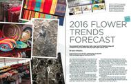 Schaffer, Kratt Dig into Trend Details for Floral Management