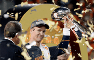 Five Super Bowl Strategies To Win Over Your Customers