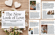 Boost Wedding Sales with New Trend Knowledge