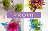 Attract Prom-Goers with Personality Quiz
