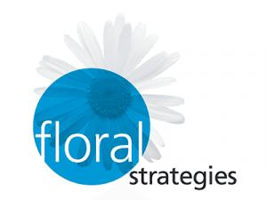 Sponsors FloraStrategies