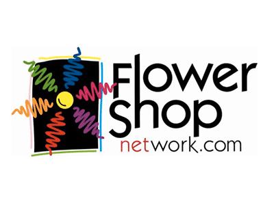 Sponsor FlowerShopNetwork