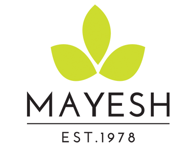 Sponsor Mayesh