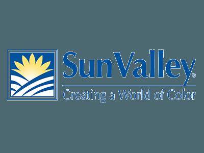 Sponsor SunValleyGroup