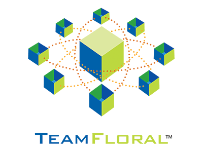 Sponsor TeamFloral