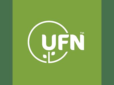 Sponsor UFN