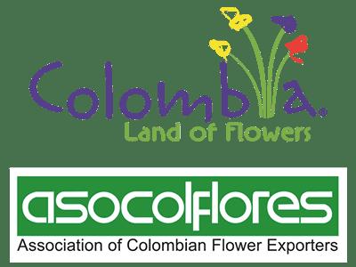 sponsor asocolflores
