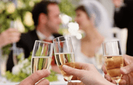 Wedding Toast Tips, Pitch-Perfect for Blogs
