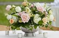 Care & Handling Tips for Wedding Flowers that Last