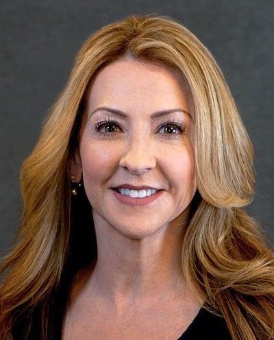 Cheryl Denham, Arizona Family Florist, Phoenix, Arizona